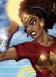 african_american_wonderwoman_by_anubis2kx-d3bxh9z