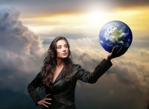 Strong-empowered-women