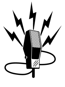 -microphone-clipart-6