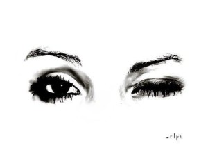 black_and_white_eyes_art_beautiful_cute_drawing-a5b0899f63bd1ae4319e202f155f4377_h