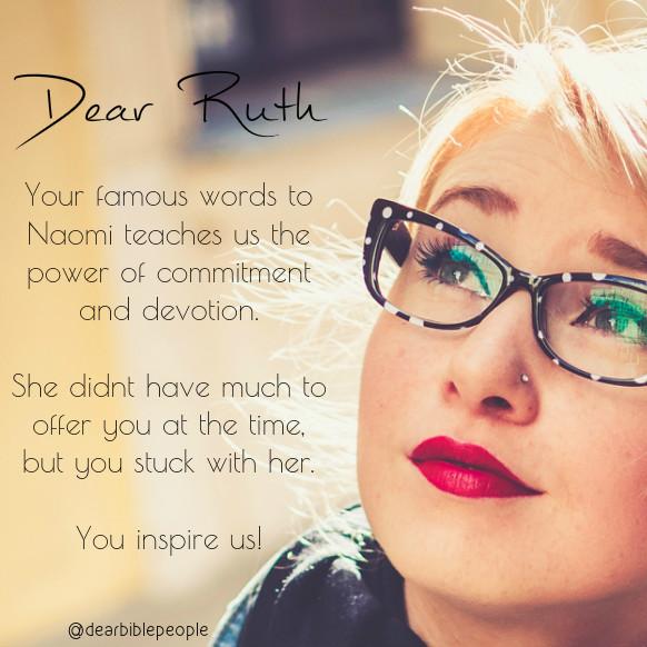 dear-ruth