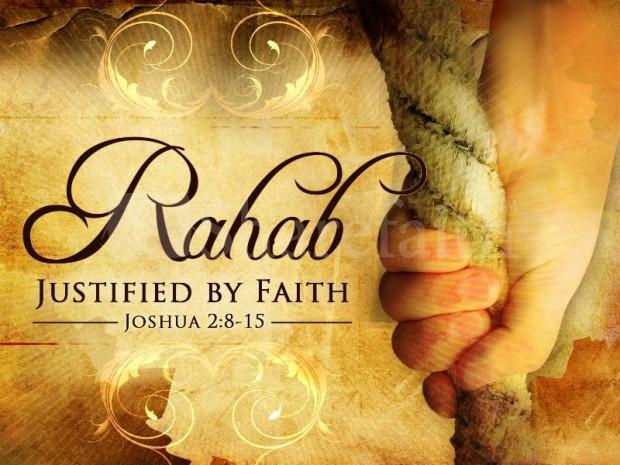 rahab-slide