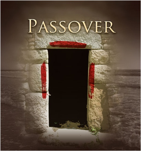passover_jpg.png