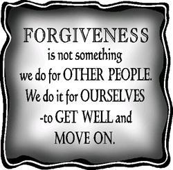 forgiveness-bmp