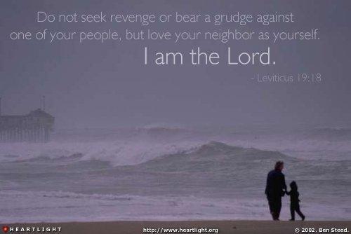 1000  ideas about Leviticus 19 31 on Pinterest