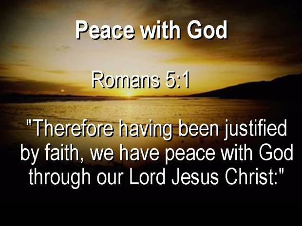 peace_with_god