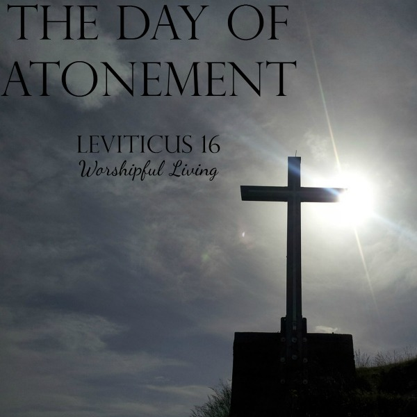 The-Day-Of-Atonement-