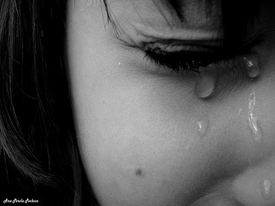 broken-hearted-cry-girl-tears-Favim.com-300870