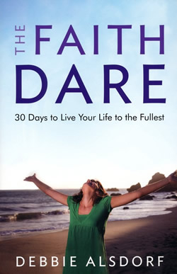 faith-dare-250