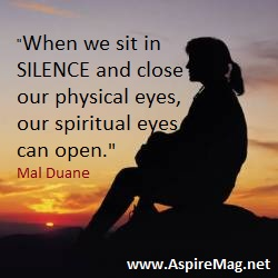 when-we-sit-in-silence-and-close-our-physical-eyes-our-spiritual-eyes-can-open