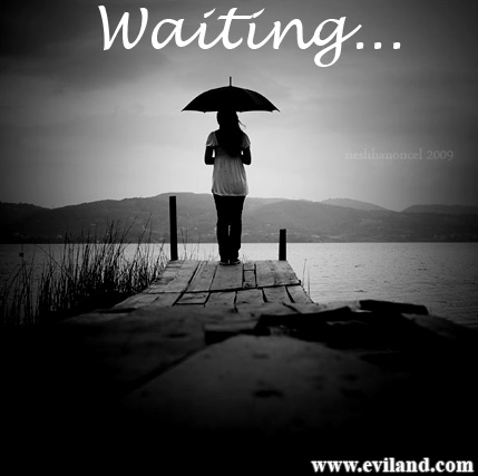 Waiting-20