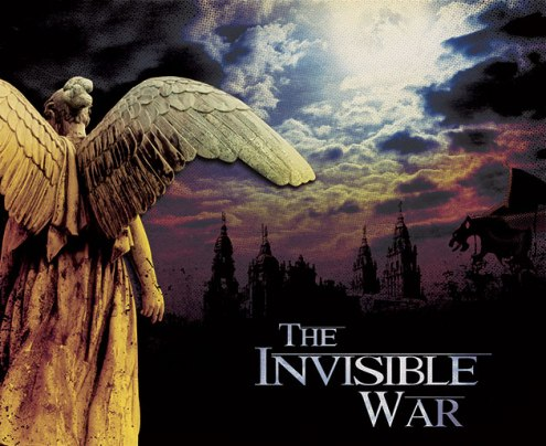 Invisible_war