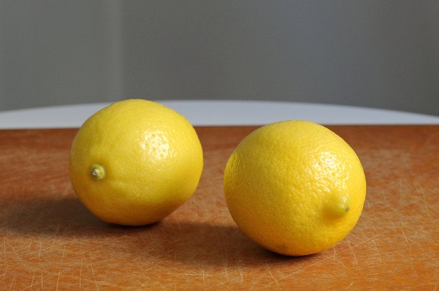 fc938087_d24440cf92e8a4ff_Lemons.jpg.xxxlarge_2x.xxxlarge_2x