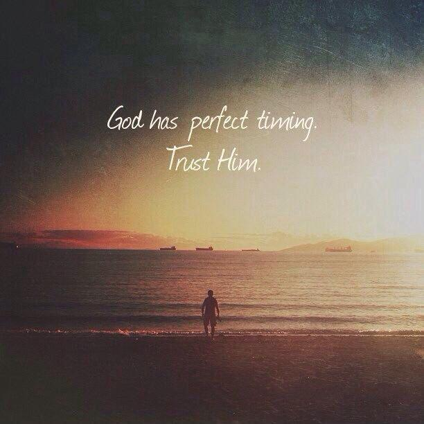 god-has-perfect-timing-trust-him-quote-1